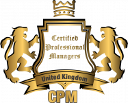 logo updated